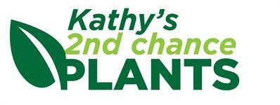 Kathy's 2nd Chance Plants  LLC