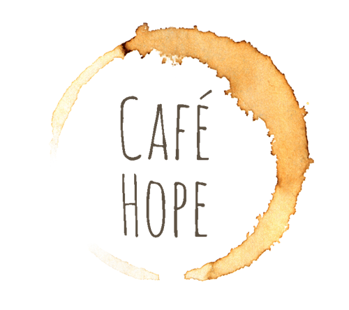 Gallery Image Cafe_Hope.png