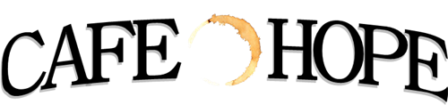Gallery Image Cafe_Hope_Pesto_Logo(1).png