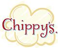Chippy's Kettle Corn  LLC/Chippy's Popcorn Creations
