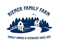 Riemer Family Farm LLC