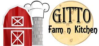 Gitto Farm n Kitchen