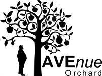 AVEnue Orchard
