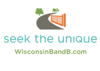 Wisconsin Bed & Breakfast Association (WBBA)