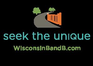 Wisconsin Bed & Breakfast Association (WBBA)