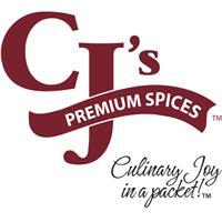 CJ's Premium Spices LLC