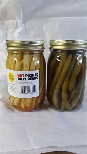Gallery Image HOT_PICKLES_DILLY_BEANS.jpg
