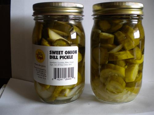 Gallery Image SWEET_ONION_DILL_SLICES.JPG