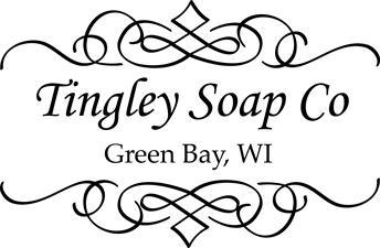 Tingley Soap Company,  LLC