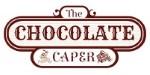 The Chocolate Caper & QuirkE's Custom Bakery, LLC
