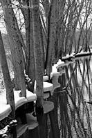 Wisconsin River - Lone Rock, WI