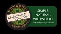Wildwood Specialty Foods