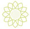 Platteville Sunflower Oil Company