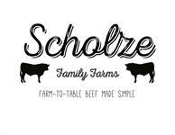 Scholze Family Farms