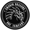 Smokin Dragons BBQ Company