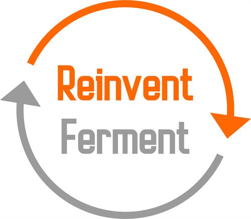 Reinvent Ferment