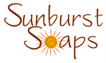 Sunburst Soaps