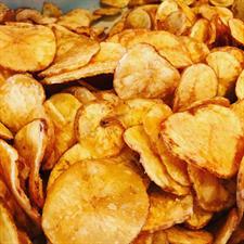 Slide Gourmet Potato Chips LLC