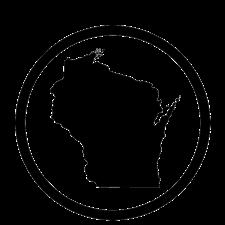 Wisconsin Grown Ginseng LLC