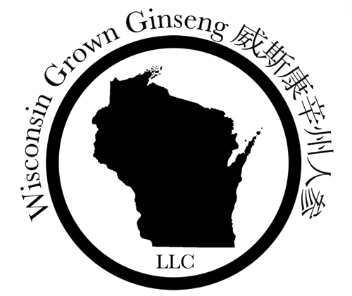 Wisconsin Grown Ginseng LLC Logo