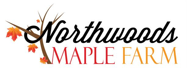 Northwoods Maple Farm LLC