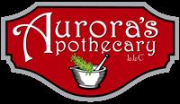 Aurora's Apothecary LLC