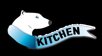 The Polar Bear Kitchen