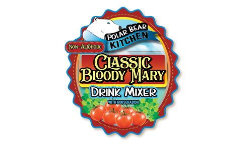 Gallery Image Classic_Bacon_Blody_Mary_Circle_F8.png