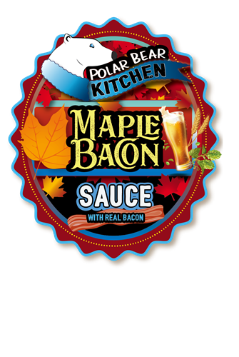 Gallery Image Maple_Bacon_Circle.png
