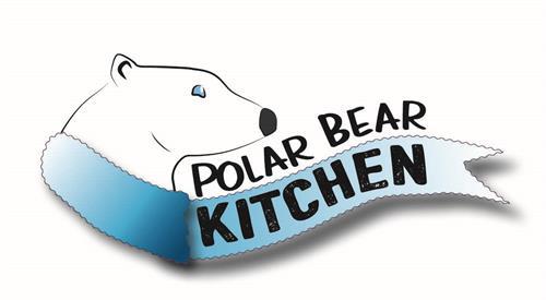 Gallery Image Polar_Bear_Logo_Blue.jpg