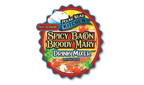 Gallery Image Spicy_Bacon_Blody_Mary_Circle_F8.png