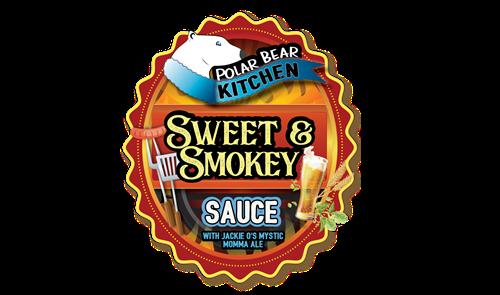 Gallery Image Sweet_and_Smokey_Polar_Bear_Kitchen_Circle.png