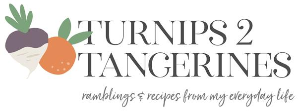 Turnips 2 Tangerines LLC