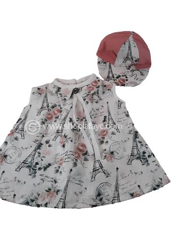 Lil' LaFaye Children's Clothing Collection