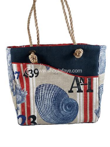 LaFaye One-Of-A-Kind Handbags, Totes, Purses