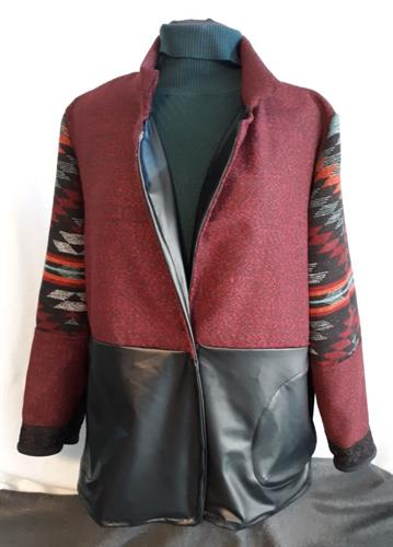 LaFaye Designer Coats