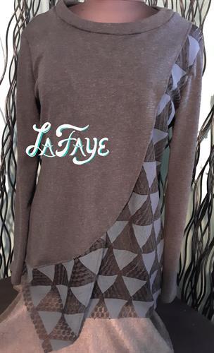 LaFaye Custom Tops