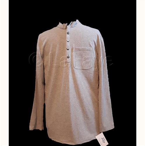 LaFaye Custom Men's Clothing