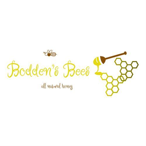 Bodden's Bees