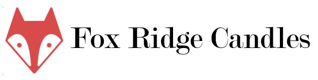 Fox Ridge Candles