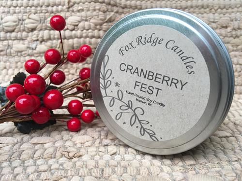 Gallery Image Cranberry_Fest_Candle.JPG