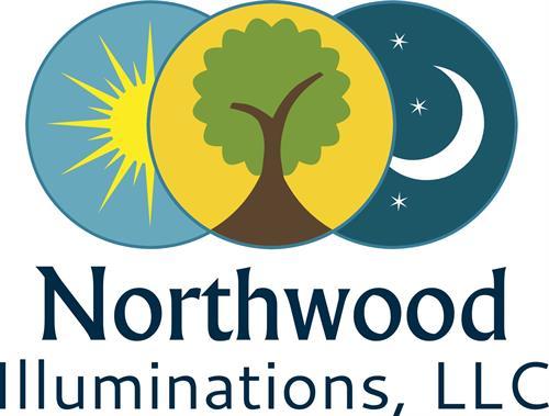 Northwood Illuminations, LLC logo