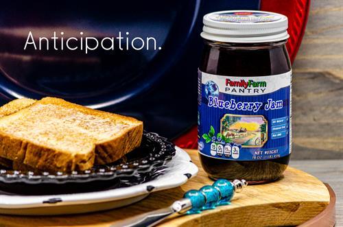 Gallery Image FFP---Blueberry-Jam-Family-farm-Bread-Anticipation---2019-11-16.jpg