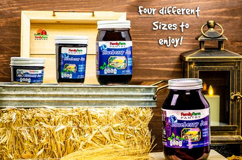 Gallery Image FFP---Blueberry-Jam-Family-farm-style-shot--2019-11-17.jpg