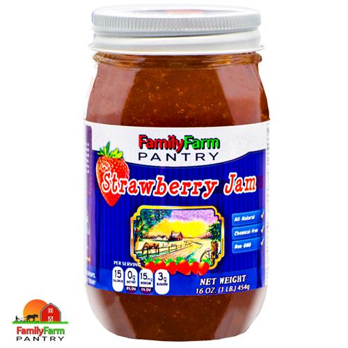 Gallery Image FFP---Strawberry-Jam--Single-16-oz---Front-Face---2019-11-10.jpg