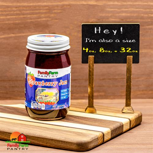 Gallery Image FFP---Strawberry-Jam-with-Sign-and-Sizes---2019-11-14.jpg
