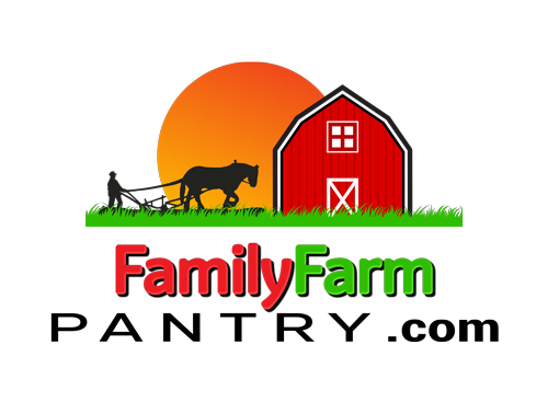 Gallery Image KWI---Family-Farm-Pantry-Approved-Logo-500px--2019-11-04.jpg