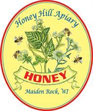 Honey Hill Apiary