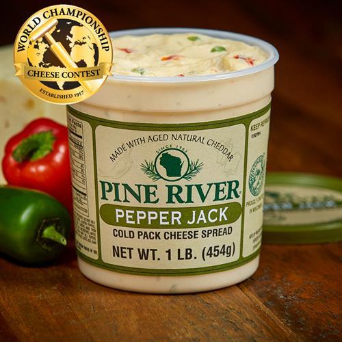 Gallery Image PepperJack.jpg