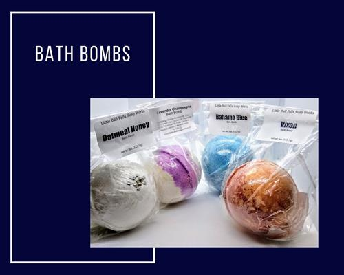 Gallery Image Bath_Bombs.jpg